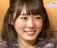 【欅坂46】次回けやかけは、「新成人企画!大人ロケツアー」楽しいロケで突然、メンバー涙!?