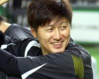 【阪神】俊介選手、OB狩野恵輔氏のトークショー開催!