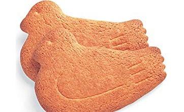 【感動】財政難の鎌倉市が売出した海岸の命名権を買い取った鳩サブレーの豊島屋が付けた名前