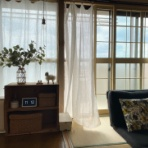 Chairs and. インテリアコーディネーター的DIYと暮らしのブログ