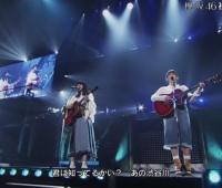 【欅坂46】ゆいちゃんずも生歌だった?abemaの初ワンマンライブ完全版!