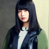 『【元欅坂46】長濱ねるの現在…ファンが無断で撮影した動画がtiktokで公開されてしまう…』の画像