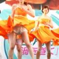東京大学第91回五月祭2018 その68(ジャズダンスサークルFreeD)