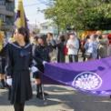 2014年 第46回相模女子大学相生祭 その21(市中パレードの21)