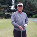 mikawaの「たかがゴルフされどゴルフ」