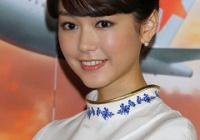 【悲報】桐谷美玲さん過去の恋愛話に振れる・・・「いきなりフラれた」
