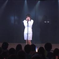 AKBメンバーのブルマ姿がエロいと話題に【画像アリ】 アイドルファンマスター