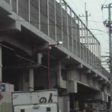 『埼京線が遅れています』の画像