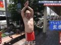 【画像】パチスロライターさん、地上波で出演してしまい炎上wwwwwwwwwwwww