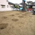 新潟市中央区 ペット可賃貸アパート 1