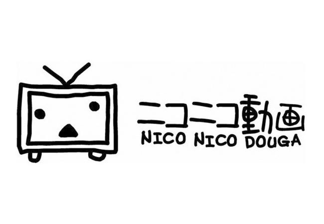 【悲報】ニコニコ動画プレミアム会員の減少が止まらない…
