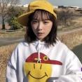 【動画あり】与田ちゃん・・・これはもう小学校低学年だろ・・・【乃木坂46】