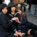 コミックマーケット85【2013年冬コミケ】その72