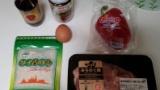 ワイ料理初心者、タイ料理のガパオライスを作る(※画像あり)