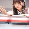 AKB48木崎ゆりあちゃんに生気がないんだが・・・【画像】
