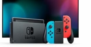 任天堂 古川社長「Nintendo Switchはまだライフサイクルの中盤に入ったばかり」