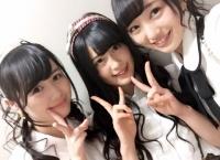 【AKB48】田北香世子、樋渡結依と間接キスまで漕ぎ着ける(パワハラ)