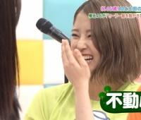 【欅坂46】すずもんにユニット曲が欲しい!可愛い系もいけると思うんだよなあ
