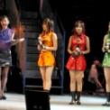 東京ゲームショウ2004 その16(ガンホー)