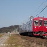『◆筑肥線にちょいとお邪魔~糸島(一貴山~筑前深江)』の画像