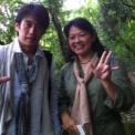 【お知らせ】(満員になりました)7/2 AVONさんfrom台湾 龍神タロット