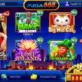 Mega888 Singapore Agent - MEGA888 APK Download | MEGA888 Register