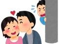 【悲報】 神田沙也加33歳がジャニーズと不倫、直後に離婚発表 アナ雪お蔵入りへwwwwwwwww