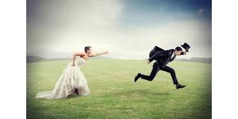 アラフィフの彼に先日、結婚する気はないって言われた。そのくせ嫉妬心だけはすごいのが意味わからない