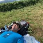 『山梨百名山⭐︎竜ヶ岳を歩く!!動画UPしました♫』の画像