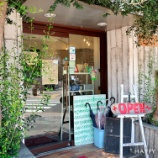 『ルクール ベーカリー&カフェ』の画像