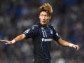 G大阪FWファン・ウィジョがボルドー移籍へ…4年契約で既に合意か
