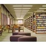 全国の図書館がカード1枚で借りられるように!マイナンバー利用で来夏にも・・