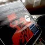 『Miles Davis Round about Midnight(RSD2013)』の画像