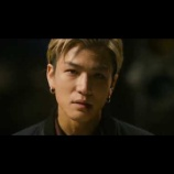 "『【邦画:アクション】High and Low the movie 3 ""Final Mission""』の画像"