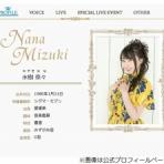 offset雑多ニュースblog