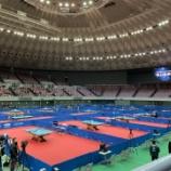 『平成30年度全日本卓球選手権大会(一般・ジュニアの部)結果【 仙台ジュニア 】』の画像