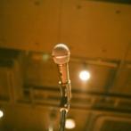 【悲報】今年の紅白10~20代女性ソロ歌手不在という異常事態に・・・・