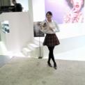 CAMERA & PHOTO IMAGING SHOW 2012(CP+2012)その12SIGMAの4