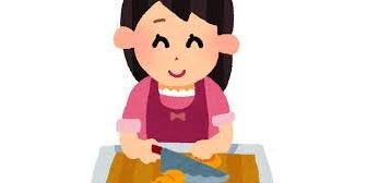 彼氏が女友達が野菜切ったり下ごしらえをしてるのを見て「あれが料理できる女ってやつだよ」って私に言ってきた。彼のお弁当を作ったりもしてるのに…