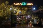 倉治にある食のモダンアート『EN cafe』で新作スイーツ登場してます!~ハロウィン限定スイーツメニューは10/31迄です~