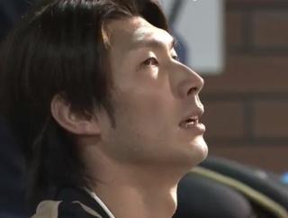 大田泰示さん、とんでもない成績を残してしまう