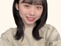【日向坂46】伸び代ありすぎ!!髙橋未来虹の髪型は、どれが好み!?