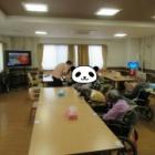 『イントロクイズ大会(^_-)-☆』の画像
