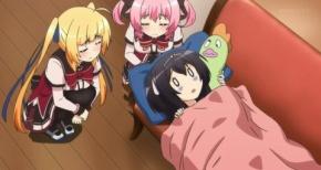 【ワガママハイスペック】第7話 感想 眠れ、安らかに