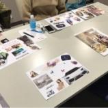 『大阪開講『コミュニケーション心理学14:コラージュ療法』』の画像
