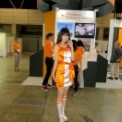 最先端IT・エレクトロニクス総合展シーテックジャパン2015 その63(タイコエレクトロニクス)