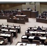 都議会、リオ五輪視察中止を決定「高額の出張について見直しが必要」