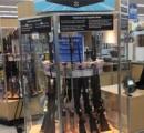 アメリカのスーパー、新学期を迎える学生に銃を売り込み炎上。 ヒーローになろうと宣伝