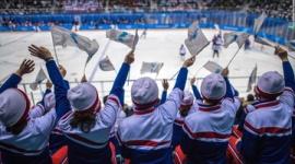 【IOC】韓国提案の2032南北五輪を無視、豪州ブリスベンを開催地として承認
