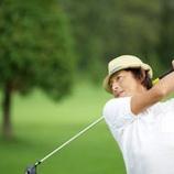 『もっとゴルフがうまくなりたい人必見~プロが教えてくれるゴルフレッスン動画特集』の画像